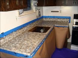 Kitchen Countertops Laminate by Kitchen Laminate Countertops Custom Formica Countertops