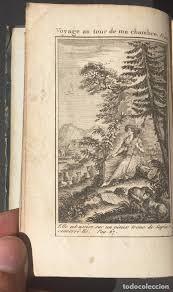voyage autour de ma chambre 1796 voyage autour de ma chambre xavier de comprar libros