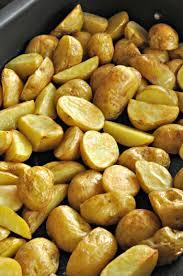 cuisiner les pommes de terre de noirmoutier c est moi qui l ai fait pommes de terre primeur c est la saison