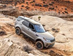 land rover discovery 4 off road 11 best off road vehicles in 2017 top off road cars u0026 suvs of