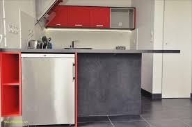 cuisine compacte cuisine compacte élégant cuisine pacte arredo 3 agencement intérieur