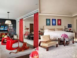 Kourtney Kardashian House Interior Design by 139 Besten Kourtney Kardashian House Bilder Auf Pinterest