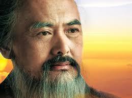 Confucius Meme - create meme confucius meme confucius pictures meme
