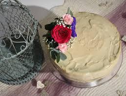 paleo wedding cake 28 images paleo wedding cake gluten free