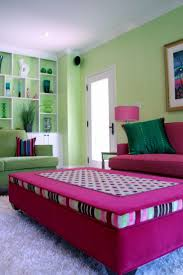 bright paint colors latest top picks for your front door color no