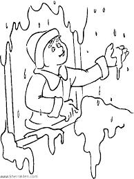 free seasonal coloring pages sherriallen
