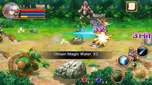 android rpg free fighting mission rpg for android free