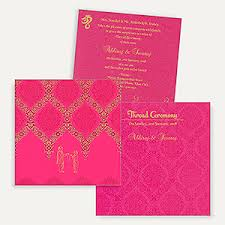 ceremony cards thread ceremony cards parekh cards