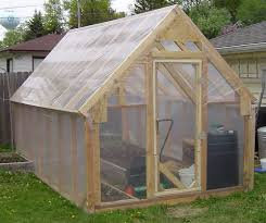 Shed Greenhouse Plans Best 10 Ebay Greenhouse Ideas On Pinterest Portable Wood Stove