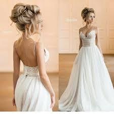 Wedding Dress Murah 330 Best Vestido De Noiva Images On Pinterest Marriage Bride
