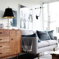 Sideboard In Living Room Living Room Decorating Ideas 10 Fresh Tips With Photos Froy Blog