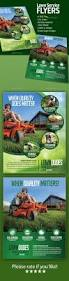 best 25 lawn service ideas on pinterest lawn cutting service