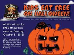 texarkana halloween events texarkana today