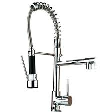 industrial kitchen sink faucet commercial sink sprayer sink faucet design grey industrial sink