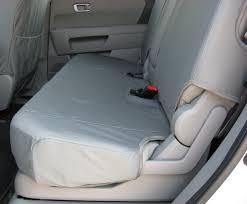 honda pilot seat covers 2014 seat covers for honda pilot 2012 velcromag