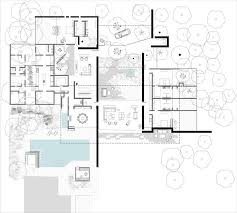 architect floor plans 76 best architectural plans layouts images on floor