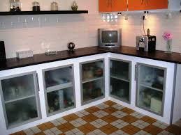 guide installation cuisine ikea cuisine bois ikea fabulous excellent cuisine ilot plan de travail