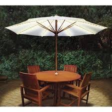 patio umbrella u2013 the best patio photo gallery