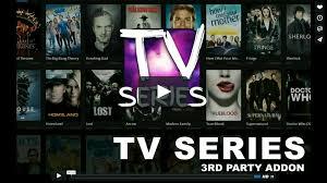 Seeking S01e02 Vodlocker Big Lies Season 1 Episode 2 On Vimeo