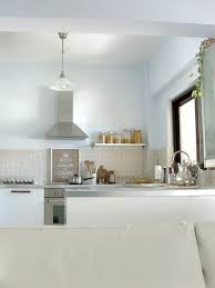 small kitchen appliances pictures ideas tips from hgtv industrial