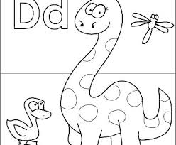 alphabet coloring pages in spanish spanish coloring sheets