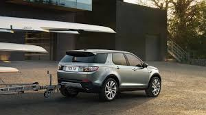 land rover sport price land rover discovery sport price in india newluxurydream