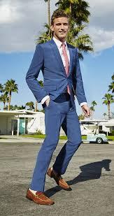 495 best proper men images on pinterest men u0027s style menswear