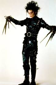 halloween fancy dress costume ideas 2015 glamour uk