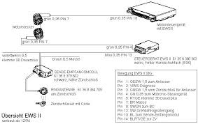 e46 wiring diagram pdf pdf cover