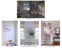 Lavender Home Decor Pastels In Home Decor Amykranecolor Com