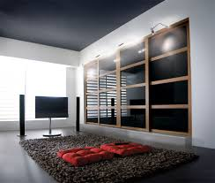 automatic closet door light switch ideas closet door light switch closet ohperfect stay with the