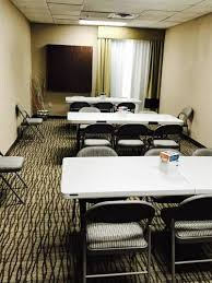 comfort inn u0026 suites galleria atlanta ga booking com