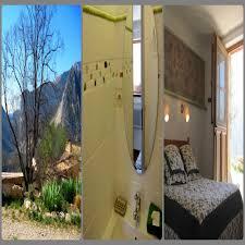chambre d hote castellane chambre d hote castellane lgant alpes de haute provence design
