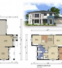 home plans designs home plans designs best home plans designs contemporary amazing