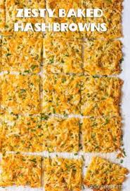 hash brown grater skillet hash browns recipe hash browns grater and food processor