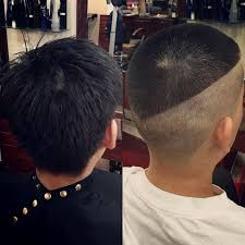 40 brand new asian men hairstyles men hairstyles asian men