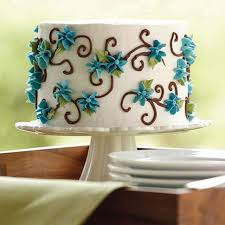Cake Decorating Classes Wilton Cake Decorating Classes North Regina In Regina