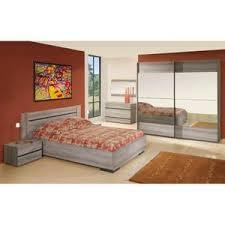 cdiscount chambre complete adulte chambre complète achat vente chambre complète pas cher