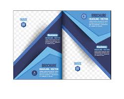 flyer graphic design layout flyer brochure graphic design fashion book design layout vector