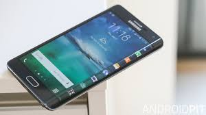 wallpaper for note edge screen samsung galaxy note edge review is this the best phablet you can