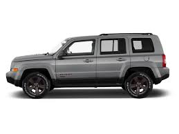 car jeep 2016 2016 jeep patriot specifications car specs auto123