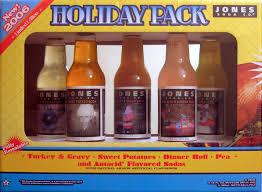 jones soda pack 2006 package me drink them flickr