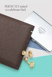 Tiffany And Co Business Card Holder 64 Best Tiffany Father U0027s Day Gifts Images On Pinterest Gift
