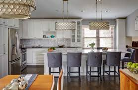 bartlett il kitchen remodeling by rosseland remodeling
