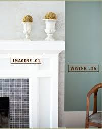 36 best paint non toxic and fabulous images on pinterest zero