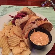 mulligan s restaurant pub 52 photos 103 reviews american