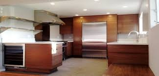 custom kitchen cabinets near me kitchen remodel prefabricated vs custom cabinets