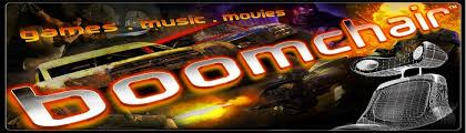 Lumisource Game Chair Boomchair Official Site The Ultimate Gaming Chair