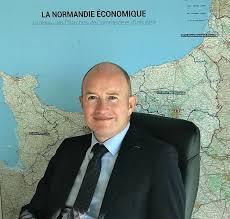 chambre de commerce normandie un nouveau directeur général pour cci normandie cci normandie
