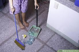 floor sweep the floor on floor regarding sweep the stock images